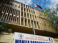 0613jfBarangay Bureau Buildings Manilafvf 04.jpg