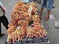 06890jfLandscape Barangays Market Sampaloc Legarda Streets Manilafvf 15.jpg