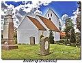 07-07-18-u11 Bredstrup (Fredericia).jpg