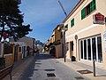 07159 Sant Elm, Illes Balears, Spain - panoramio (64).jpg