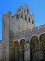 073F Saintes-Maries-de-la-Mer (15843992351).jpg