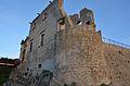 0780551504 Castello della Valle-1.jpg
