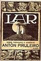 07 Antón Piruleiro. Xesús Fernández González. Lar. 1925.jpg