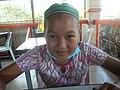 0811Cuisine food of Bulacan Baliuag 24.jpg