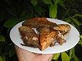 0865Cusisine foods and delicacies of Bulacan 13.jpg