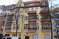 09080569 Berlin-Spandau Hedwigstraße 6 001.JPG
