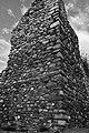 09 Πύργος της Μάρως.jpg