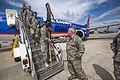 1-114th Soldiers return from deployment 150517-Z-AL508-001.jpg