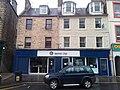 1-3 High Street, Hawick.jpg