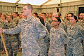 1-7 ADA Soldiers Support Deployed Change of Command Ceremony DVIDS289927.jpg
