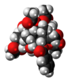 10-Deacetylbaccatin-VI-3D-spacefill-B.png