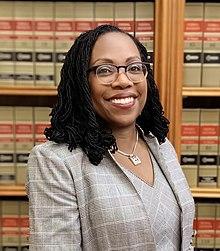 Court rules McGahn must honor House subpoena