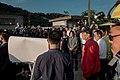 10.22 總統視察宜蘭新馬車站並赴蘇澳榮民等醫院探視傷患 (31614324508).jpg