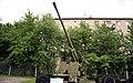 100-mm AA gun KS-19.jpg