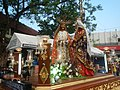 1003Holy Wednesday processions in Baliuag 49.jpg