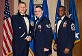 100th CES Airman wins USAFE-AFAFRICA NCO of the year 150305-F-XX000-067.jpg
