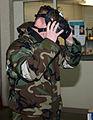 100th LRS celebrates its civilians 150227-F-FE537-092.jpg