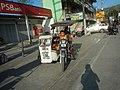 1051Rodriguez, Rizal Barangays Roads Landmarks 06.jpg