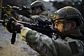 106th Rescue Wing Security Forces trains at the range 150506-Z-SV144-016.jpg