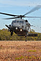 106th Rescue Wing conducts CSAR training 150123-Z-SV144-014.jpg