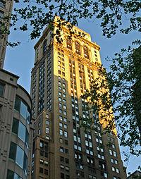 10 E 40th Street NYC.jpg