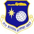 10 Mission Support Gp emblem.png