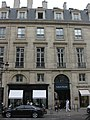 11, rue Royale.JPG