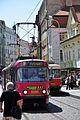 11-05-31-praha-tram-by-RalfR-15.jpg