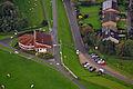 11-09-04-fotoflug-nordsee-by-RalfR-070.jpg