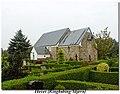 11-09-18-c3 Hover kirke (Ringkøbing Skjern).JPG