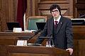 11.Saeimas deputātu svinīgais solījums (6253679800).jpg