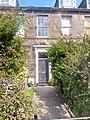 110 Newhaven Road, Newhaven, Edinburgh.jpg