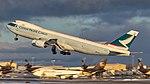 11172015 Cathay Pacific Cargo B-LJF B748F PANC NAEDIT (26364835797).jpg