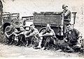 1139th Engineer Combat Group Troops.jpg