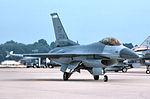 113th Fighter Squadron - General Dynamics F-16C Block 25E Fighting Falcon 84-1316.jpg