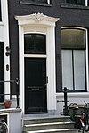 1144 amsterdam, geldersekade 55 deurkalf
