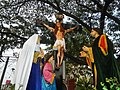 1153Holy Wednesday processions in Baliuag 43.jpg