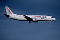 116aa - Air Europa Boeing 737-4Q8, EC-FXQ@ZRH,25.10.2000 - Flickr - Aero Icarus.jpg