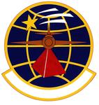 117 Mission Support Sq emblem.png