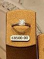 12,000 CAD Ring. Grafton St, Dublin (507130) (31895988924).jpg