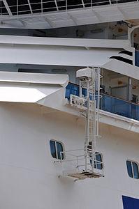 12-06-09-costa-fortuna-by-ralfr-03.jpg