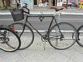 12-06-26-Велосипед-или-автомобили в Берлине-13.jpg