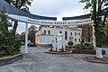12-101-0130 Пам'ятник Мечникову І. І (1).jpg