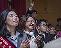 12.12 總統出席107年公務人員傑出貢獻獎表揚大會 (45371885505).jpg