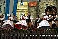 12.8.17 Domazlice Festival 278 (36385844062).jpg