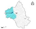 12199-Rignac-Arron.png