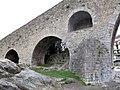 121 Pont Nou (Camprodon).JPG