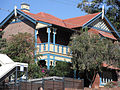 123 Brook Street, Coogee NSW.jpg