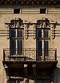 12 Franka Street, Lviv (02).jpg