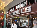 12 Pike Place Market entrance to the Lowells diner.jpg